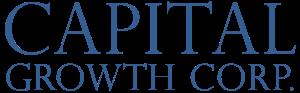 Capital Growth Corp.